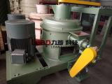ISO9001 & laminatoio macinante della polvere di Polyster diplomato Ce