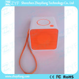 Draagbare Openlucht MiniSpreker Bluetooth met de Functie van de FM (ZYF3056)