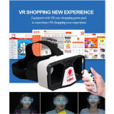 Highquality (Vr Case Mini)の最も新しいVr Box 3D Glasses