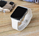 2016 o relógio esperto o mais novo Smartwatch Android do preço de fábrica A1 Bluetooth para o telemóvel Android
