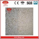 De kleurrijke Ruwe Geïmiteerde Marmeren Bekleding van de Muur van de Steen van de Voorzijde van de Muur van het Aluminium (Jh157)
