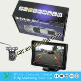 700tvl Reversing Bus/CCTV Camera de Truck com visão noturna de Good
