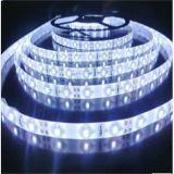 Streifen-Licht der Qualitäts-IP20 RGB LED