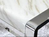 (DT12) 단순한 설계 금속 식탁 의자는 판매를 위해 놓았다