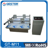Verificador de Ista, verificador da vibração do transporte (GT-M11)