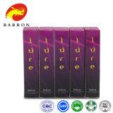 Nenhuns produtos eficazes do sexo da paixão do perfume das mulheres do dano