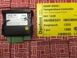 Contrôleur de température d'Ekc (EKC 102B 084B8501)