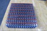 Batteria della bici di E con BMS in batteria di litio per la batteria elettrica della bicicletta 1000W