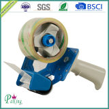 Paking Brand BOPP Adhesive Packing Tape con Dispenser