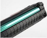 El precio de fábrica de cartuchos de tóner compatible para Samsung MLT-D104S D1043 D1042 104s MLT-D104S