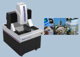 """система камеры цвета 1/2 """" польностью автоматическая видео- измеряя (автоматическое зрение 432)"""