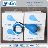 Meter personalizzato Cable Float Switch con i pp Material