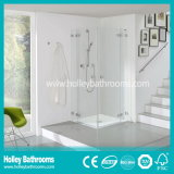 Projeto novo que desliza a porta do chuveiro (SB209N)