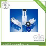 TPEの現在の探知器の部品のためのプラスチック注入型