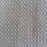 Prodotto intessuto ammortizzatore di tela del sofà della tessile della casa del cotone della tappezzeria
