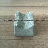Blocos concretos da coberta para a construção (DK-25)