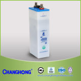 Changhong Pocket Typ Nickel-Cadmiumbatterie Gnz Serie (Ni-CD Batterie)