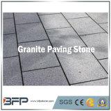 Pietra per lastricati per il giardino, esterna, pavimentazione del granito naturale del Flagstone di paesaggio