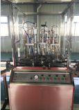 Машина завалки брызга благоуханием поставкы фабрики автоматическая