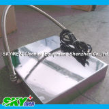 Skymen Immersible Ultrasonic Transducer mit Generator 28/40kHz