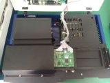 Touch Screen Microplate Reader/Elisa/medizinische Ausrüstung