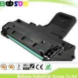 Babson Samsung 1641/1640/2241のための十分な標準的なトナーカートリッジ108L