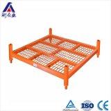 الصين صاحب مصنع [هيغقوليتي] فولاذ إطار العجلة من