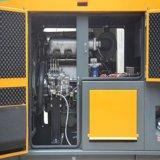 Генератор двигателя Lovol молчком тепловозный для пользы конструкции с выключателем Chnt