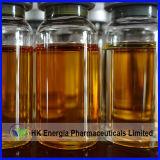 테스토스테론 Sustanon 250 처리되지 않는 신진대사 스테로이드 호르몬 Premixed Sustanon 250mg/Ml