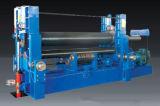 Saleのための中国Manufacturer Rolling Forming Machine