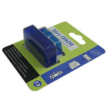 SuperminiElm327 Adapter-Version V1.5 des Diagnosehilfsmittel-OBD2 Bluetooth