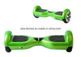 Rueda de Hoverboard dos de los adultos de la vespa de Hoverboard del precio bajo de los nuevos productos 2016