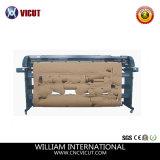Neuester vertikaler Ausschnitt-Plotter (RT-1750V)