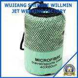 Corsa di Microfibre/tovagliolo di sport