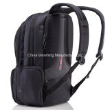 Nylon Travel Outdoor Notebook Bag Ordinateur portable Business Backpack