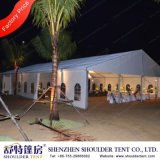 Party Event 15X30m (SDC015)를 위한 호화스러운 Wedding Tents