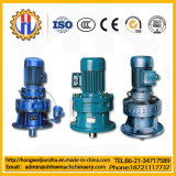 Gearbox를 위한 건축 Lifter Reduction Gearbox