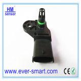 Sensore molteplice di pressione d'aria di temperatura (HM8230) (OEM: 0261230030; 0281002456; 0261230099; 0261230199)