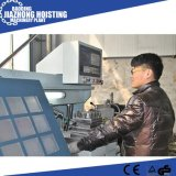Crane Scale / Scale Weighing Crane / Electric Crane Scale / Digital Weighting Scales