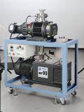 고품질 진공 펌프 (BSV90: 3.7KW)