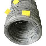 Chq a terminé le fil SAE1022 avec le diamètre enduit par phosphate 3.70mm