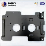 Estampage de service de la cintreuse OEM/ODM/Customized de tôle d'acheteurs de fabrication de tôles