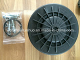 78964 ar Dryer Cartridge Use para Mercedes Benz