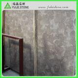 Punto di marmo grigio di Bosy