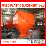 판매를 위한 기계를 재생하는 경제적인 유형 플라스틱 병