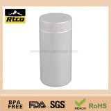 Effect Crack Plastic Bottle Package con Bottle Lid