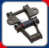 最もよい品質の鋳造の鎖503