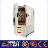 Машина испытания стабилности влажности температуры экрана касания Programmable