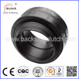 Rolamento liso esférico radial lubrific (séries de GE… ES 2RS)