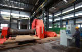 Rolamento do fabricante de China que dá forma à máquina para a venda